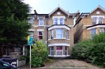 13 bedroom property in Montrell Road, Streatham...