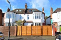 4 bed home for sale in Laurel Road...