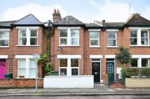 4 bedroom property to rent in Wandle Bank...