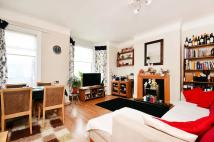 1 bedroom Flat for sale in Haydons Road...