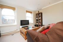 1 bedroom Flat in Broadway Court...