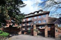 1 bedroom Flat in Wimbledon Hill Road...