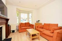 property for sale in Tabor Grove, Wimbledon...