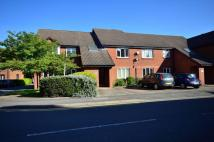 Flat for sale in Kipling Drive...