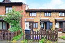 2 bedroom home for sale in Church Road...