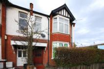2 bedroom Maisonette to rent in Kingston Road, Wimbledon...