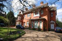 8 bedroom property in Arthur Road, Wimbledon...