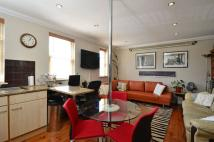 2 bed Flat in Briscoe Road...
