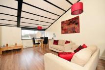 2 bedroom Flat to rent in Pelham Road, Wimbledon...