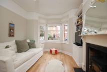 3 bed house to rent in Trewince Road...