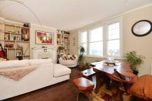 2 bedroom Flat in The Broadway, Wimbledon...