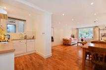 Flat for sale in Wimbledon Park Side...
