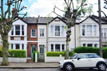 4 bed house to rent in Southdean Gardens...