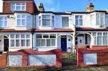 5 bedroom property to rent in Abbott Avenue...