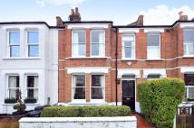 property to rent in Effra Road, Wimbledon...