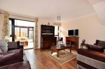 property for sale in Henfield Road, Wimbledon...