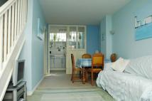 2 bedroom property in Bradshaw Close...