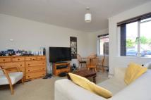 2 bed Flat for sale in Worple Road, Wimbledon...