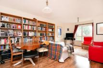 Maisonette in Sheldrick Close...