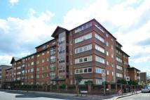 2 bedroom Flat to rent in The Broadway, Wimbledon...