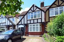 4 bedroom house to rent in Sandbourne Avenue...