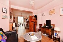 4 bed house for sale in Mostyn Road, Wimbledon...