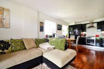 2 bedroom Flat for sale in Haydons Road, Wimbledon...