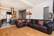 1 bedroom Flat to rent in Caxton Road, Wimbledon...
