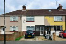 3 bed property for sale in New Close...