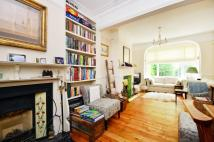 4 bed property in Manor Road, Wimbledon...