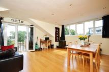 2 bed Flat for sale in Robinson Road...