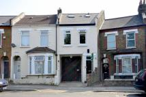 Maisonette to rent in Haydons Road, Wimbledon...