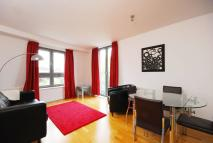 1 bedroom Flat to rent in Wimbledon Hill Road...