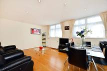 2 bed Flat for sale in The Broadway, Wimbledon...