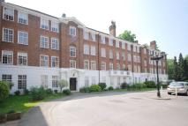 2 bed Flat in Wimbledon Park Side...
