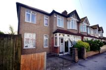5 bedroom house in Seaforth Avenue...
