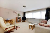 Flat for sale in Princes Road, Wimbledon...