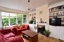 1 bed Flat to rent in Milner Road...