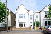 property to rent in Ethelbert Road...