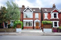 5 bed home to rent in Queens Road, Wimbledon...