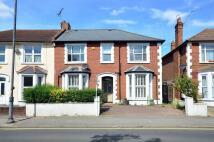 5 bedroom house in Alexandra Road...