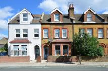 1 bed Flat for sale in Merton High Street...