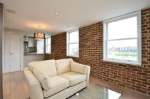 Flat to rent in Kingston Road, Wimbledon...