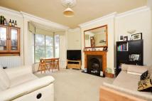 1 bedroom Flat to rent in Kingston Road, Wimbledon...