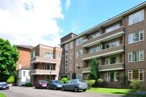 3 bed Flat to rent in Wimbledon Park Side...