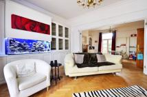 5 bed home for sale in Griffiths Road...