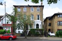 4 bedroom house for sale in Hartfield Road...