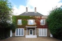 5 bed house to rent in Wimbledon Park Road...