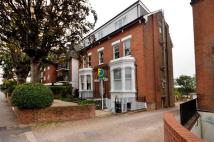 Flat for sale in Worple Road, Wimbledon...