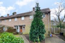house to rent in Beech Close...